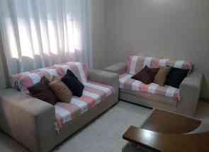 Apartamento, 3 Quartos, 1 Vaga em Rua Araguá, Dom Bosco, Belo Horizonte, MG valor de R$ 260.000,00 no Lugar Certo