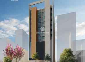 Área Privativa, 2 Quartos, 1 Vaga, 1 Suite em Lourdes, Belo Horizonte, MG valor de R$ 797.940,00 no Lugar Certo