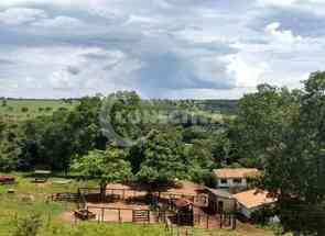 Fazenda em Zona Rural, Zona Rural, Bela Vista de Goiás, GO valor de R$ 4.500.000,00 no Lugar Certo
