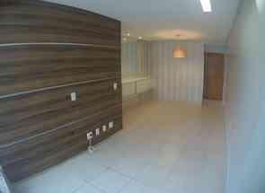 Apartamento, 3 Quartos, 2 Vagas, 2 Suites para alugar em Quadra 208 Sul Lote 10, Sul, Águas Claras, DF valor de R$ 2.000,00 no Lugar Certo
