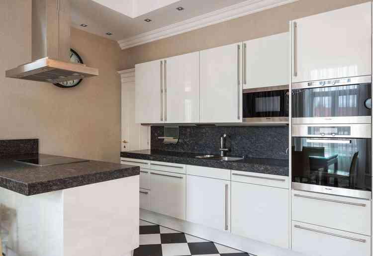 Saiba como valorizar casa ou apartamento - Freepik