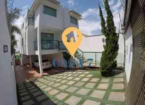Casa, 3 Quartos, 1 Suite em Rua Estocolmo, Trevo, Belo Horizonte, MG valor de R$ 800.000,00 no Lugar Certo