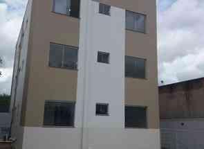 Área Privativa, 2 Quartos, 1 Vaga, 1 Suite em Alameda das Perobas, Visão, Lagoa Santa, MG valor de R$ 165.000,00 no Lugar Certo