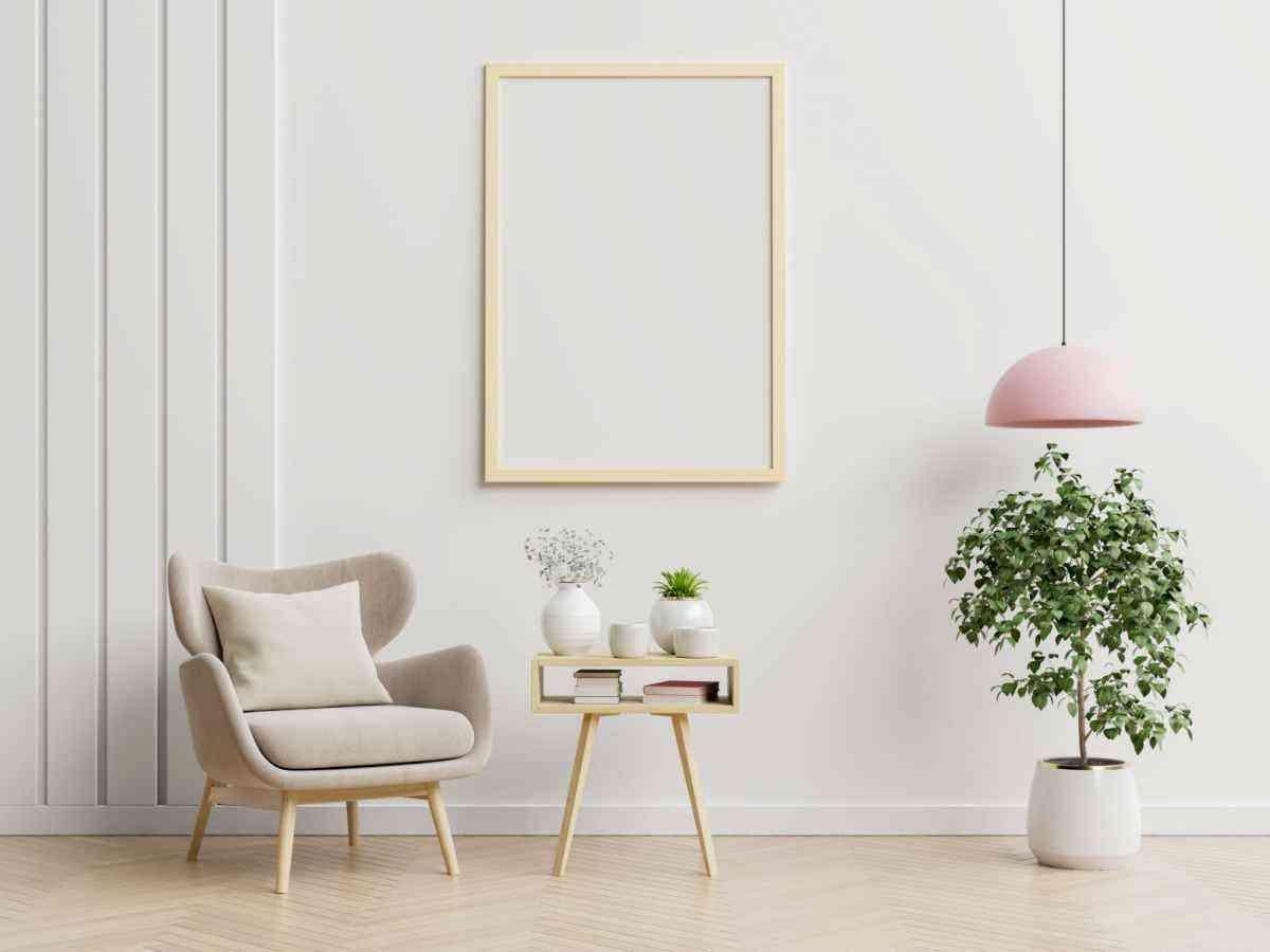 Casa e decoração: confira 6 ideias para levantar o astral de sua casa