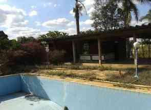 Lote em Pampulha, Belo Horizonte, MG valor de R$ 4.000.000,00 no Lugar Certo