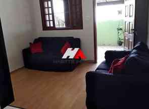 Casa, 3 Quartos, 3 Vagas, 1 Suite em Rua Maria Amélia Fonte Boa, Nova Gameleira, Belo Horizonte, MG valor de R$ 450.000,00 no Lugar Certo