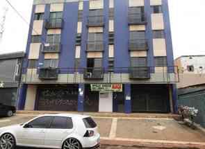 Apartamento, 1 Quarto para alugar em Paranoá, Paranoá, DF valor de R$ 550,00 no Lugar Certo