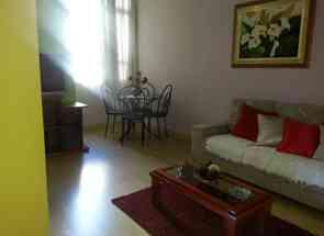Apartamento, 2 Quartos, 1 Vaga em João Pinheiro, Belo Horizonte, MG valor de R$ 190.000,00 no Lugar Certo