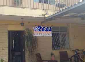 Casa, 3 Quartos, 2 Vagas em Átila de Paiva, Belo Horizonte, MG valor de R$ 450.000,00 no Lugar Certo