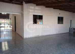 Casa, 2 Quartos, 3 Vagas, 1 Suite em Rua 7 C, Setor Garavelo, Aparecida de Goiânia, GO valor de R$ 290.000,00 no Lugar Certo