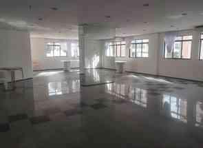Apartamento, 4 Quartos, 2 Vagas, 3 Suites em Renascença 2, São Luís, MA valor de R$ 1.050.000,00 no Lugar Certo