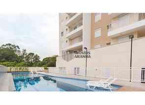 Apartamento, 3 Quartos, 2 Vagas, 1 Suite em Vila Monumento, São Paulo, SP valor de R$ 734.000,00 no Lugar Certo