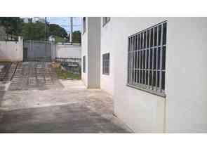 Apartamento, 2 Quartos, 1 Vaga para alugar em Planalto, Belo Horizonte, MG valor de R$ 800,00 no Lugar Certo