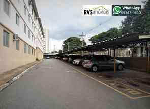 Apartamento, 2 Quartos, 1 Vaga em Avenida Bela Vista, Jardim Bela Vista, Aparecida de Goiânia, GO valor de R$ 90.000,00 no Lugar Certo