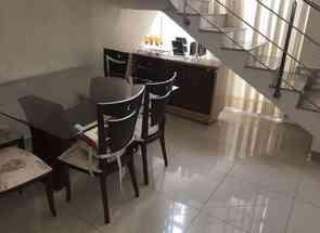 Casa em Condomínio, 3 Quartos, 2 Vagas, 3 Suites em Jardim Vila Boa, Goiânia, GO valor de R$ 365.555,00 no Lugar Certo
