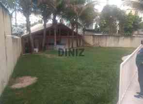 Apartamento, 3 Quartos, 1 Vaga, 1 Suite em Fernão Dias, Belo Horizonte, MG valor de R$ 330.000,00 no Lugar Certo