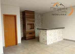 Casa em Condomínio, 3 Quartos, 4 Vagas, 3 Suites em Rodovia Br-020 Km 12, Alto da Boa Vista, Sobradinho, DF valor de R$ 698.000,00 no Lugar Certo