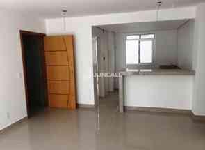 Apartamento, 3 Quartos, 2 Vagas, 1 Suite em Rua Jataí, Graça, Belo Horizonte, MG valor de R$ 585.000,00 no Lugar Certo