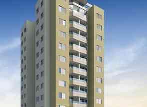 Apartamento, 3 Quartos, 2 Vagas, 1 Suite em Rua Cônego Domingos Martins, Centro, Betim, MG valor de R$ 429.000,00 no Lugar Certo