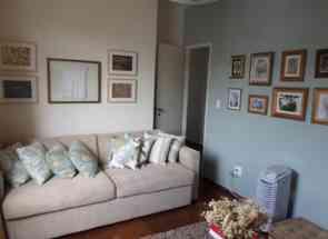 Apartamento, 4 Quartos, 2 Vagas, 1 Suite em Anchieta, Belo Horizonte, MG valor de R$ 850.000,00 no Lugar Certo