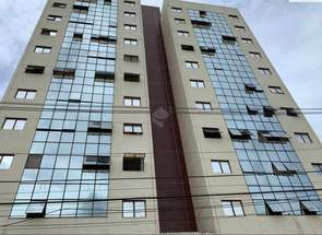 Apartamento, 1 Quarto, 1 Vaga em Rua das Carnaúbas, Norte, Águas Claras, DF valor de R$ 180.000,00 no Lugar Certo