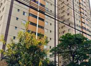 Apartamento, 3 Quartos, 2 Vagas, 1 Suite em Rua T 27, Setor Bueno, Goiânia, GO valor de R$ 350.000,00 no Lugar Certo