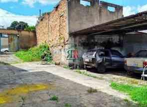 Lote, 6 Vagas, 1 Suite em Rua Tigre, São Salvador, Belo Horizonte, MG valor de R$ 370.000,00 no Lugar Certo