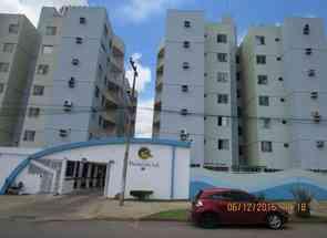 Apartamento, 2 Quartos, 1 Vaga para alugar em Rua 22, Vila Brasília, Aparecida de Goiânia, GO valor de R$ 720,00 no Lugar Certo