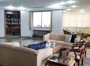 Apartamento, 4 Quartos, 4 Vagas, 4 Suites em Avenida T-9, Setor Bueno, Goiânia, GO valor de R$ 1.600.000,00 no Lugar Certo