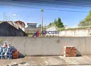 Lote em Belvedere, Belo Horizonte, MG valor de R$ 1.350.000,00 no Lugar Certo