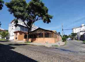 Casa, 3 Quartos, 10 Vagas, 1 Suite em Santa Branca, Belo Horizonte, MG valor de R$ 1.200.000,00 no Lugar Certo