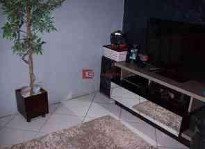 Casa, 3 Quartos, 8 Vagas em Rua Otaviano Gomes, Santa Cruz, Belo Horizonte, MG valor de R$ 360.000,00 no Lugar Certo