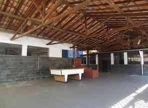 Casa Comercial, 1 Quarto em Caiçaras, Belo Horizonte, MG valor de R$ 780.000,00 no Lugar Certo
