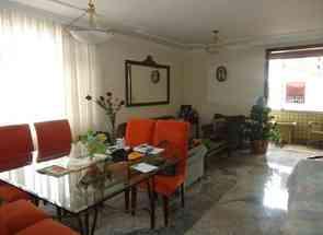 Apartamento, 4 Quartos, 4 Vagas, 1 Suite em Ouro Preto, Belo Horizonte, MG valor de R$ 750.000,00 no Lugar Certo