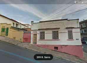 Casa, 4 Quartos, 1 Vaga em Rua Serro, Bonfim, Belo Horizonte, MG valor de R$ 290.000,00 no Lugar Certo