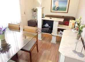 Apartamento, 2 Quartos, 1 Vaga em Estoril, Belo Horizonte, MG valor de R$ 234.000,00 no Lugar Certo