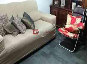 Casa, 3 Quartos, 1 Vaga em Rua Olga Dias de Castro, Dona Clara, Belo Horizonte, MG valor de R$ 350.000,00 no Lugar Certo