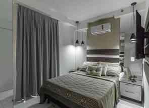 Apartamento, 1 Quarto, 1 Vaga em Sgcv Lote 10, Park Sul, Brasília/Plano Piloto, DF valor de R$ 347.035,00 no Lugar Certo