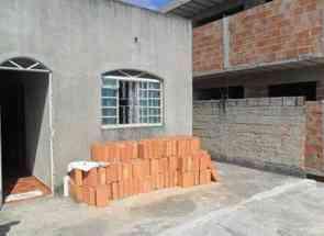 Casa, 3 Quartos, 3 Vagas em Parque Ayrton Senna, Contagem, MG valor de R$ 380.000,00 no Lugar Certo