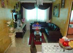Apartamento, 2 Quartos, 1 Vaga em Varzea, Ibirité, MG valor de R$ 130.000,00 no Lugar Certo