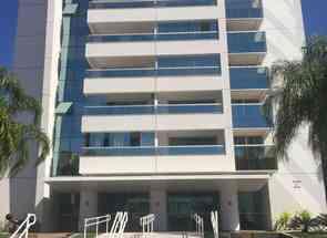 Apartamento, 1 Quarto, 1 Suite em Avenida Sibipiruna, Sul, Águas Claras, DF valor de R$ 210.000,00 no Lugar Certo