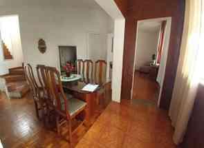 Casa em Condomínio, 3 Quartos, 1 Vaga em Floresta, Belo Horizonte, MG valor de R$ 600.000,00 no Lugar Certo