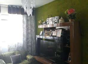 Apartamento, 2 Quartos, 1 Vaga em Nova União, Ribeirao das Neves, MG valor de R$ 135.000,00 no Lugar Certo