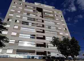 Apartamento, 3 Quartos, 2 Vagas, 1 Suite em Palmares, Belo Horizonte, MG valor de R$ 665.000,00 no Lugar Certo