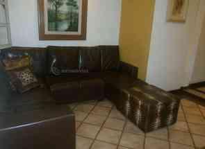 Casa, 5 Quartos, 3 Vagas, 1 Suite em Jardim América, Belo Horizonte, MG valor de R$ 750.000,00 no Lugar Certo
