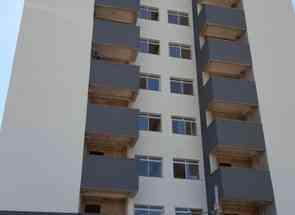 Apartamento, 2 Quartos em Diamante, Belo Horizonte, MG valor de R$ 220.000,00 no Lugar Certo