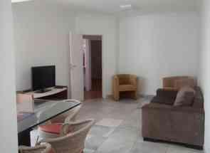 Apartamento, 2 Quartos, 2 Vagas, 1 Suite para alugar em Rua da Bahia, Lourdes, Belo Horizonte, MG valor de R$ 2.800,00 no Lugar Certo