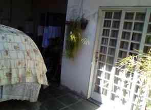 Casa, 2 Quartos, 1 Vaga em Vista Alegre, Belo Horizonte, MG valor de R$ 170.000,00 no Lugar Certo