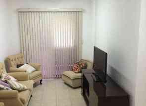 Apartamento, 2 Quartos, 1 Vaga em Rua Maranhao, Esplanada, Rio Quente, GO valor de R$ 250.000,00 no Lugar Certo
