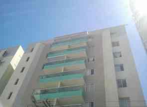 Apartamento, 3 Quartos, 1 Vaga, 1 Suite em Avenida Desembargador Augusto Botelho, Praia da Costa, Vila Velha, ES valor de R$ 550.000,00 no Lugar Certo